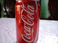 Pepsi Pet 1500 Ml by Coca Cola Pepsi Cola Can Or Pet 1500ml Products