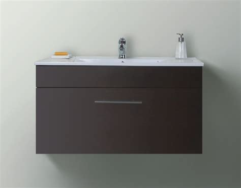 Arto Vanities by 17 Best Images About Arto Bathroom Collection On