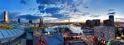 new year in docklands 2015 peppers to open in melbourne cbd travel with