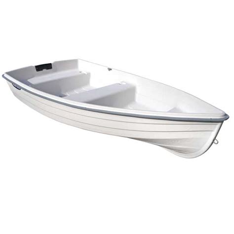 west marine boat supply store five new boats for under 1 000 boats