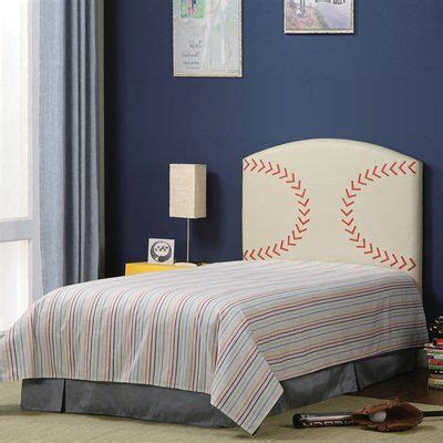 baseball headboard 25 best ideas about baseball headboard on pinterest