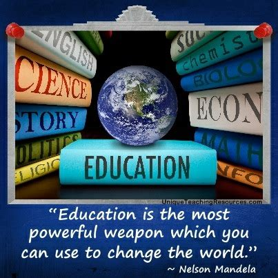 learning engage the world change the world books 2 000 quotes about education teachers can free