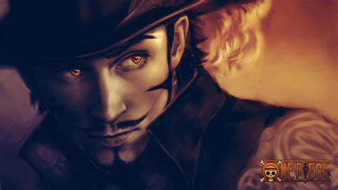 wallpaper anime one piece free download one piece anime hd wallpapers free download