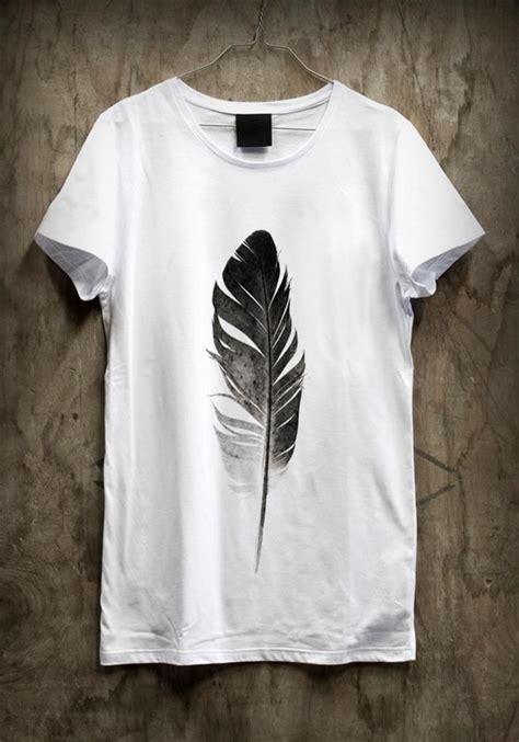 White Shirt 13366 best 25 t shirts ideas on white t shirts