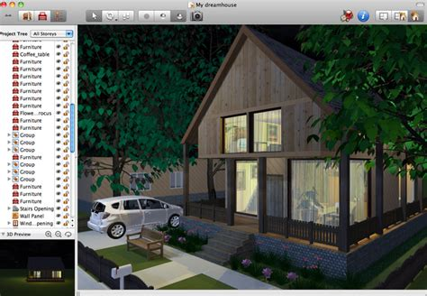 best 3d home design software for mac free home design software mac home design