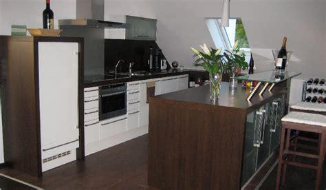 küchengestaltung modern rauluk partner marketing design