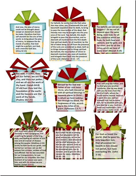printable lds christmas cards advent activity printables calendar template 2016