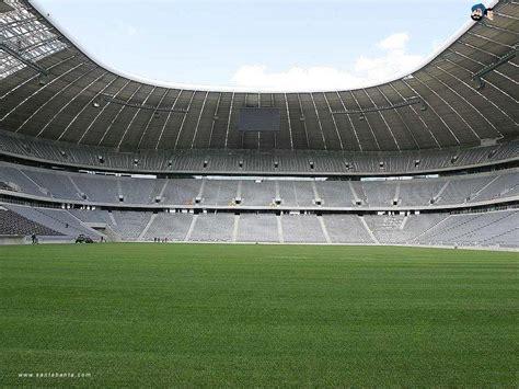 stadium my free photoshop world football stadium backgrounds wallpaper cave