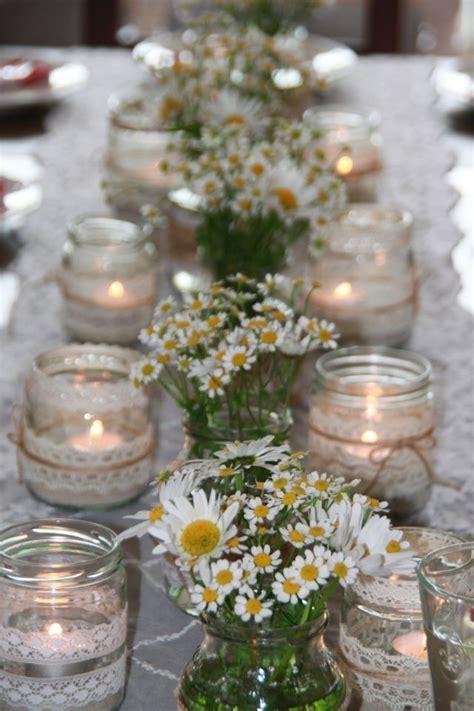 Dekoration F R Hochzeit Kaufen by Diamantene Hochzeit Deko Dekoration Hochzeit M Belideen