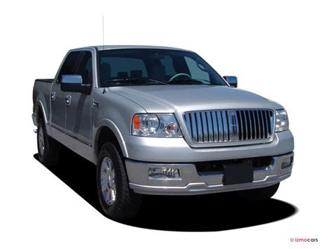 2008 lincoln lt reviews 2008 lincoln lt prices reviews and pictures u s