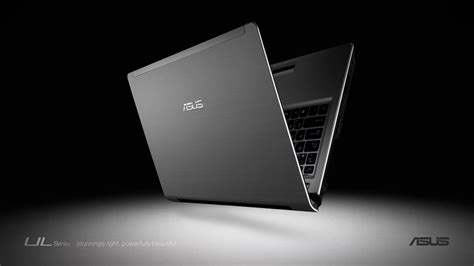 wallpaper asus laptop sonja galloway asus wallpapers
