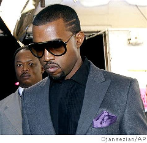 Kanyes Dies After Surgery by Kanye West S Dies After Nip Tuck Surgery Ny Daily News