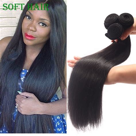 best tangle free weave best tangle free shed free weave hairstylegalleries com