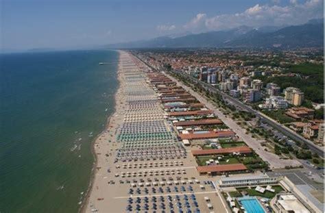 italiener stuttgart west urlaubsbarometer italiener bleiben am liebsten zu hause