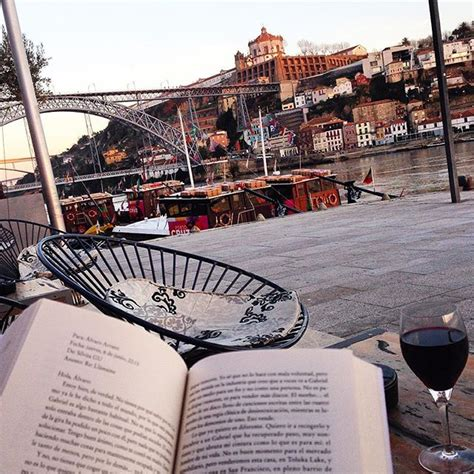 things to do in porto 25 things to do in porto edreams travel