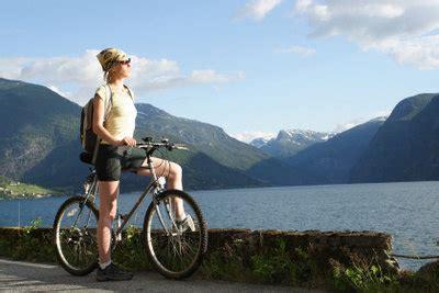 schwindel liegen schwindel nach fahrradfahren was tun