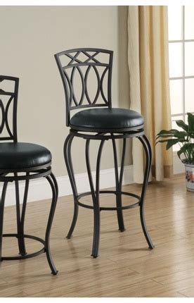 American Bar Stool Company by 1000 Images About Bar Stools On Cheetah