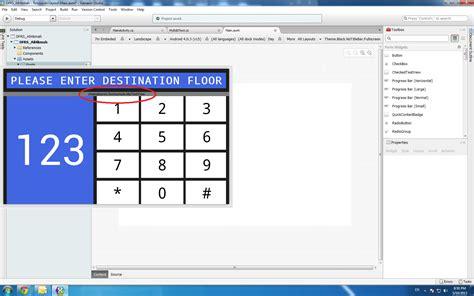 xamarin layout axml change font of a textview at layout main axml xamarin forums