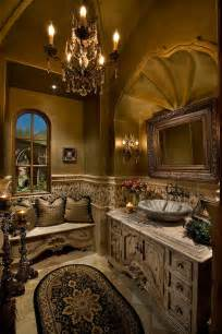 id 233 es de d 233 coration inspirantes pour rendre nos toilettes tuscan style bathroom home design ideas pictures remodel