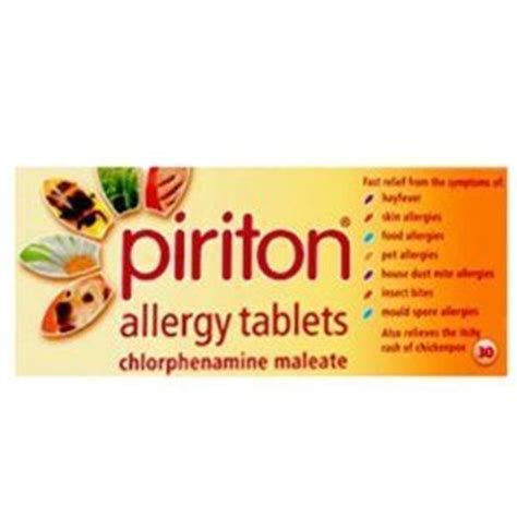 what can i give my for fever can i give my piriton can dogs take piriton for allergies