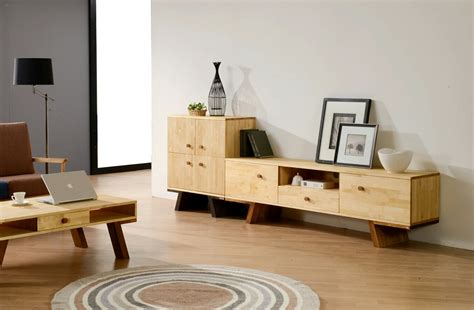 Eco Friendly Living Room Furniture Eco Friendly Living Room Furniture More Eco Friendly Furniture Ideas Furniture Home Design