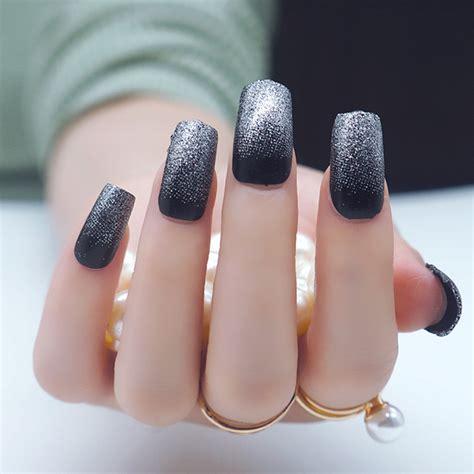 wholesale nail buy wholesale nail strips from china nail