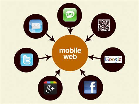 web mobile separate mobile website vs responsive website smashing