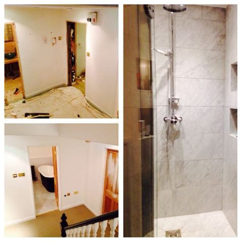 backyard bistro montgomery ny plumbing companies in bristol 28 images absolute