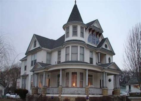 3 story homes for sale 3 story victorian house www pixshark com images