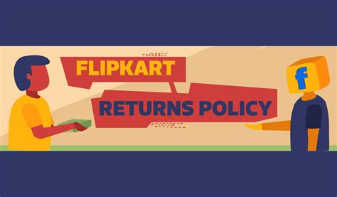 flip kart flipkart news update june 16 2016 with images tweets