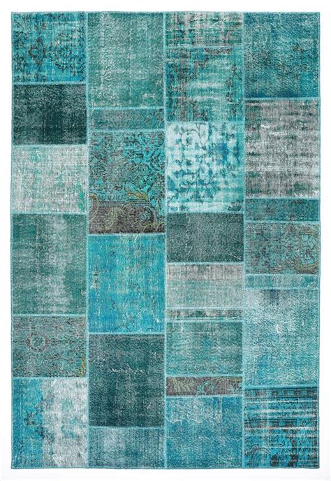 Aqua Kitchen Rug Best 25 Wool Carpet Ideas On Carpet Sisal Carpet And Carpets