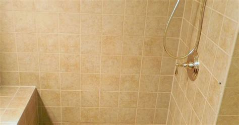 tiled shower stalls pictures with prefabricated