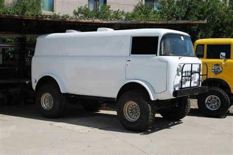 jeep van truck jeep cab over van jeep pinterest trucks pictures