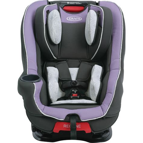 graco cat seat graco fit4me convertible car seat choose your color ebay