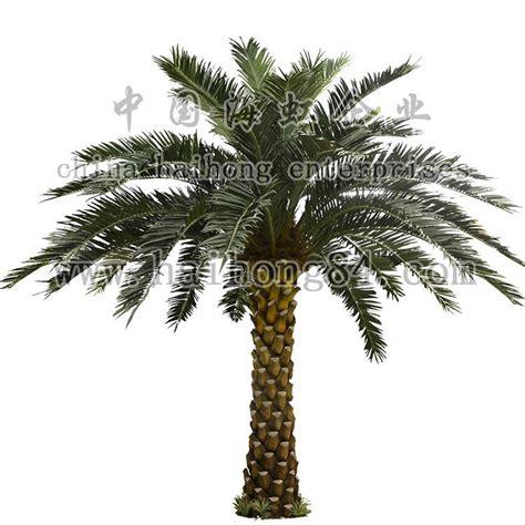 big artificial trees indoor or outdoor artificial big tropical trees artificial