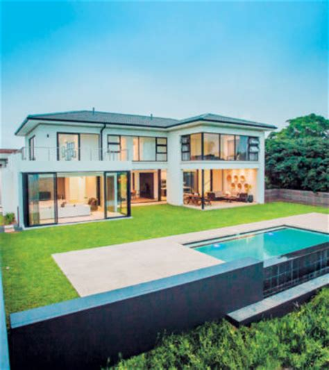 Mountainside House Plans Architect S Plans Sa Garden And Home