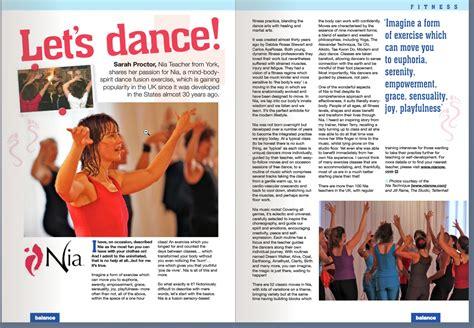 magazine layout format best photos of magazine article layout magazine layout