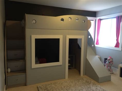 jysk bunk bed 1000 ideas about white loft bed on bunk bed
