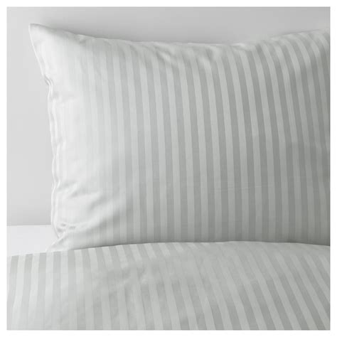 ikea bed linens bedding bed linen ikea