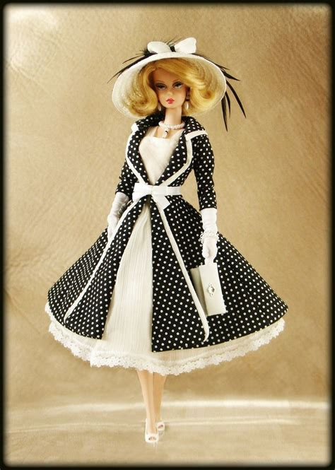 fashion doll zippers 1000 images about pics on mattel