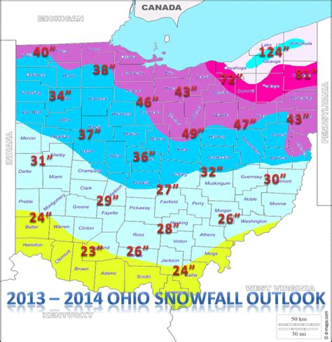 2013 2014 Winter Outlook Pa | 2013 2014 winter weather outlook for pennsylvania daily