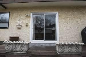 patio doors winnipeg patio doors in winnipeg ecoline windows replacement