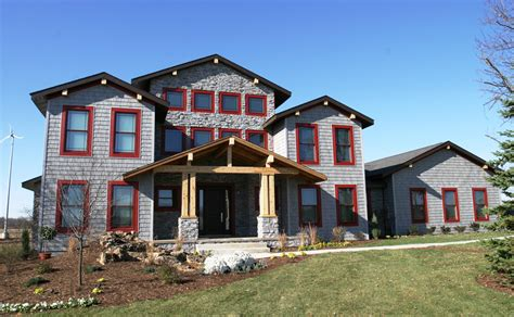 extreme houses indiana home builder earns coveted angie s list super
