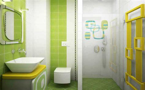 desain kamar mandi yang sehat kamar mandi rumah minimalis kamar mandi minimalis