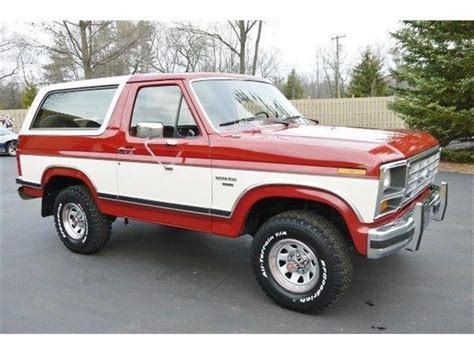 electronic toll collection 1991 ford bronco auto manual service manual kelley blue book classic cars 1986 ford bronco ii spare parts catalogs