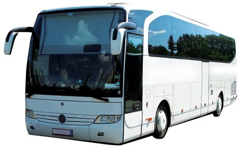 couch travel the top 10 coach tours in the uk anglotopia net