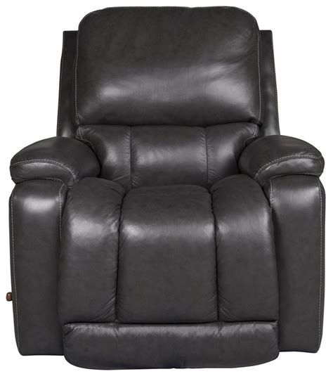 king size recliner king size recliner 28 images flexsteel latitudes go