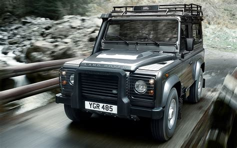wallpaper land rover defender land rover defender 90 wallpapers and images wallpapers