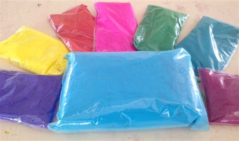 bulk by color buy colored holi gulal colors and color run powder bulk