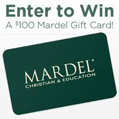 Mardel Gift Card - 1000 images about giveaways on pinterest enter to win jeremy c and at midnight